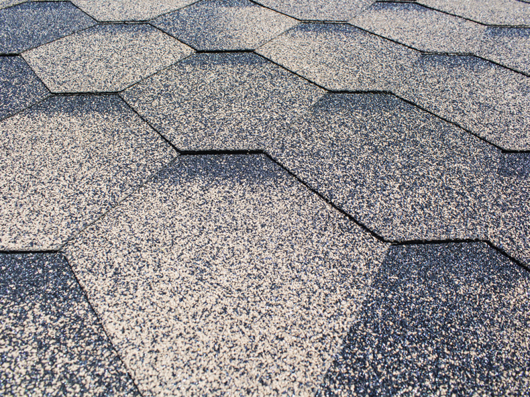 Don't ignore your roofing issue