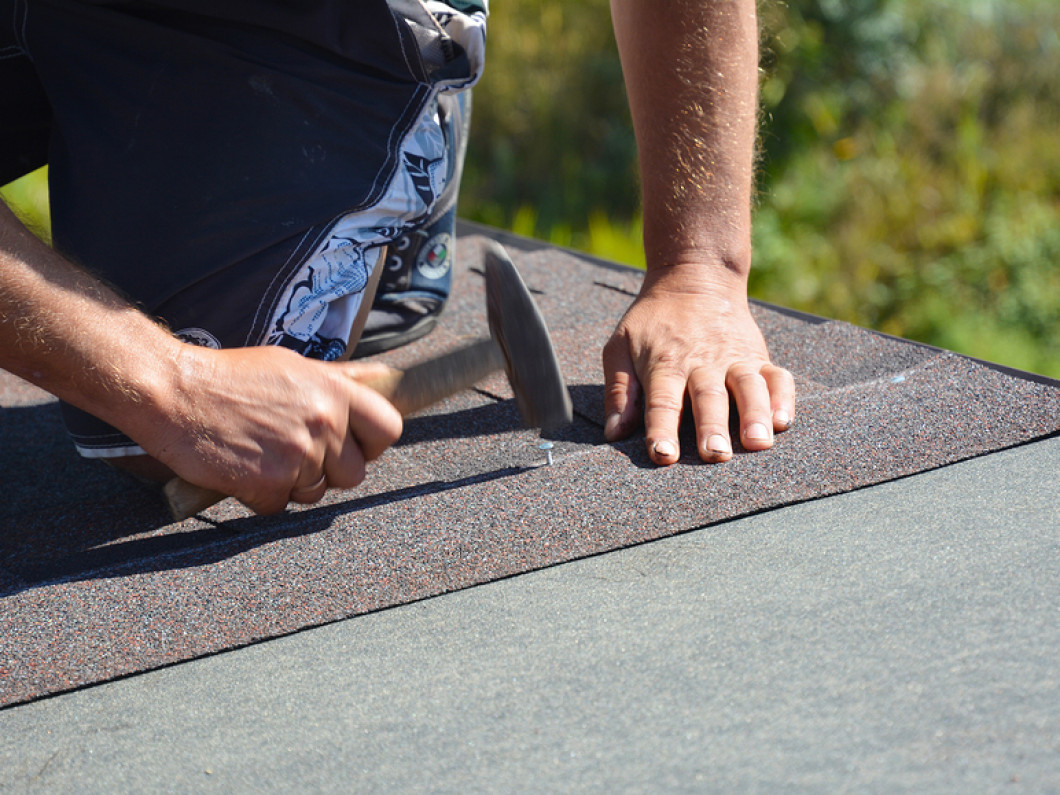 Looking for a more affordable roofing option?